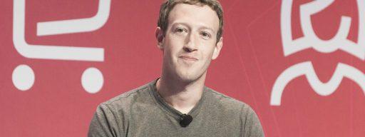 mark_zuckerberg_facebook_data_breach_fine
