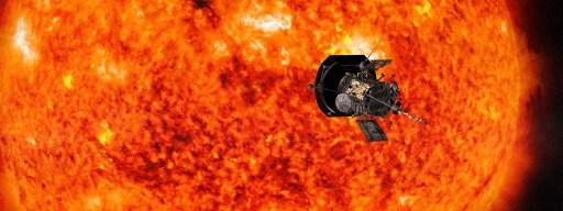 nasa_launches_probe_to_sun