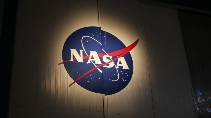 nasa_space_agency