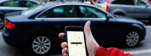 uber_driverless_cars