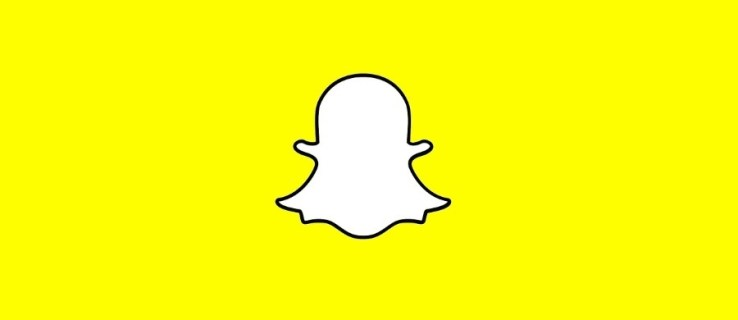 Does Snapchat Have a Friend Limit?