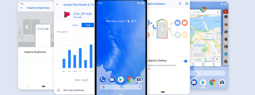 android_pie_release_date_and_screens