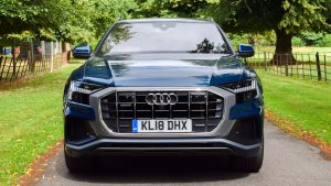 audi_q8_release_date_front