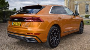audi_q8_release_date_rear_side_orange