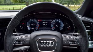 audi_q8_release_date_steering_wheel_virtual_cockpit