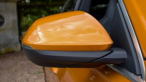 audi_q8_release_date_wing_mirror_orange