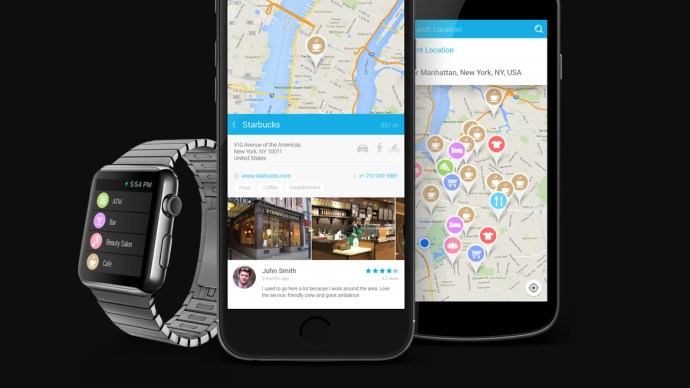 best_apple_watch_apps_find_near_me_