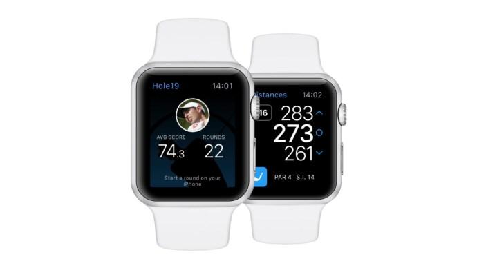 best_apple_watch_apps_hole19
