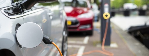 electric_car_charging_flow_battery