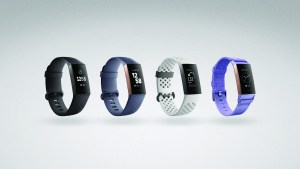 fitbit_charge_3_family
