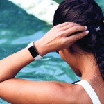 fitbit_charge_3_lifestyle_water_resistant_0994