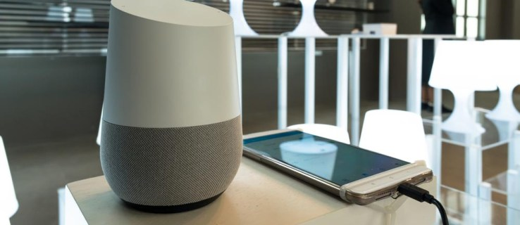 How To Add Devices to Google Home