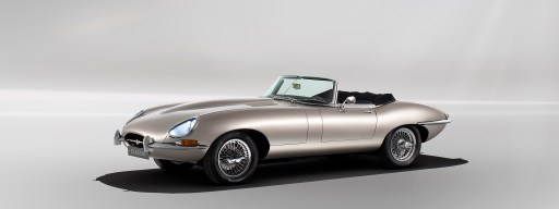 jaguar_classic_e-type_zero_production_-_1