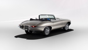 jaguar_classic_e-type_zero_production_-_2