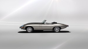 jaguar_classic_e-type_zero_production_-_3