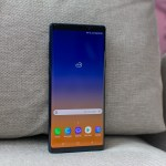samsung-galaxy-note-9-review-9
