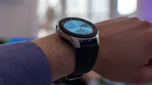 samsung-galaxy-watch-review-14