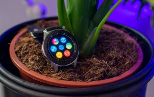 samsung-galaxy-watch-review-3