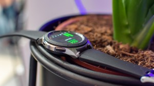 samsung-galaxy-watch-review-6