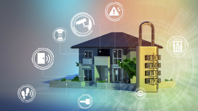 smart_home_security_house_exterior