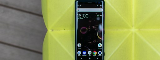 sony-xperia-xz3-review-6