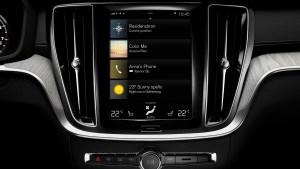 sponsored_new_volvo_v60_interior_dashboard