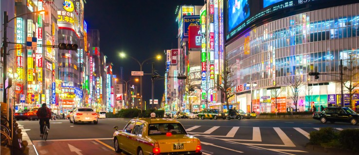 tokyo_city_of_driverless_taxis