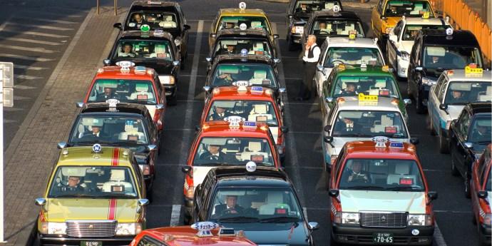 tokyo_driverless_taxi
