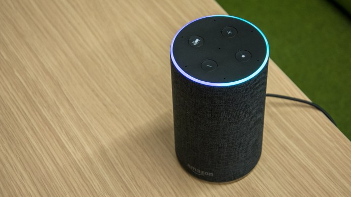 what_is_alexa_cast