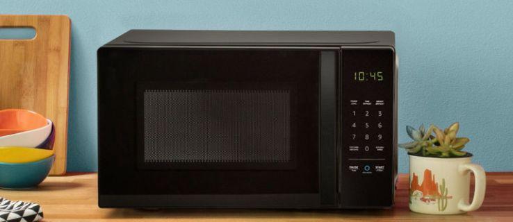 amazon-alexa-microwave