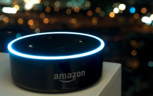 amazon_echo_tips_tricks