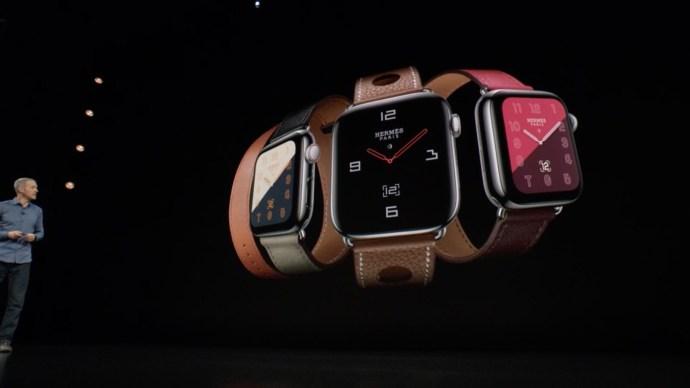 apple_watch_4_vs_apple_watch_3_bands