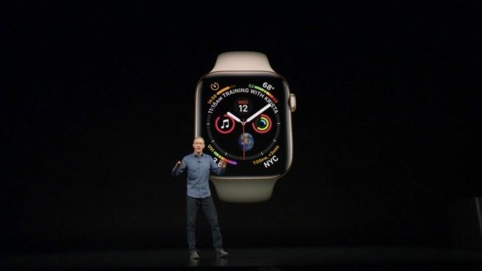 apple_watch_4_vs_apple_watch_3_interface