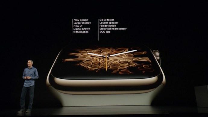 apple_watch_4_vs_apple_watch_3_size