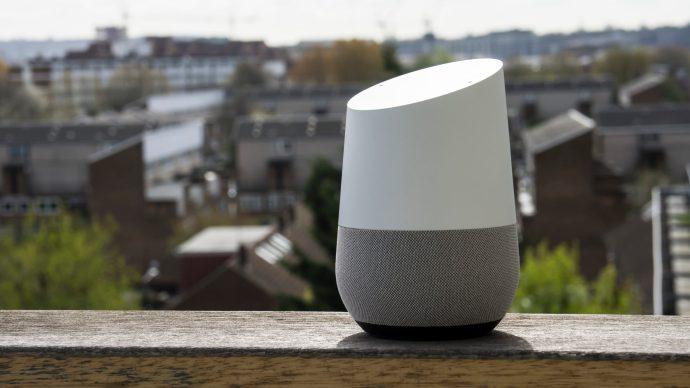 argos_google_home_voice_shopping