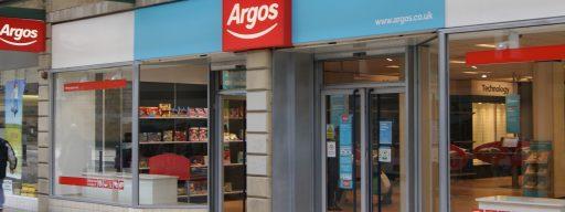 argos_google_home_voice_shopping_app
