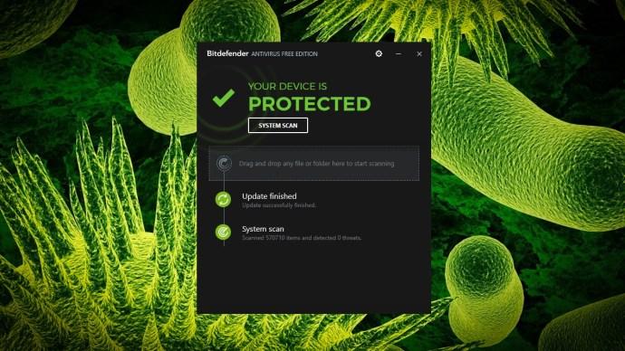 best_free_antivirus_bitdefender