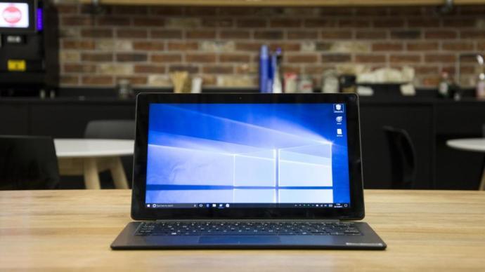 best_laptops_students_linx12c64