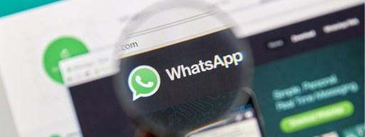 best_whatsapp_tips_and_tricks