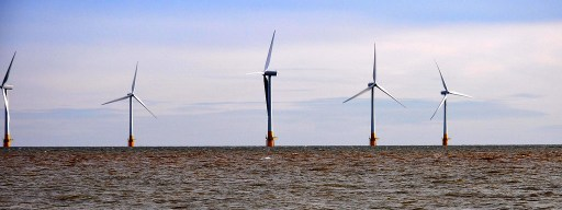 cumbrian_wind_farm