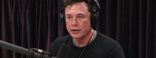 elon_musk_warns_of_ai