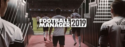 football_manager_2019_everything_we_know