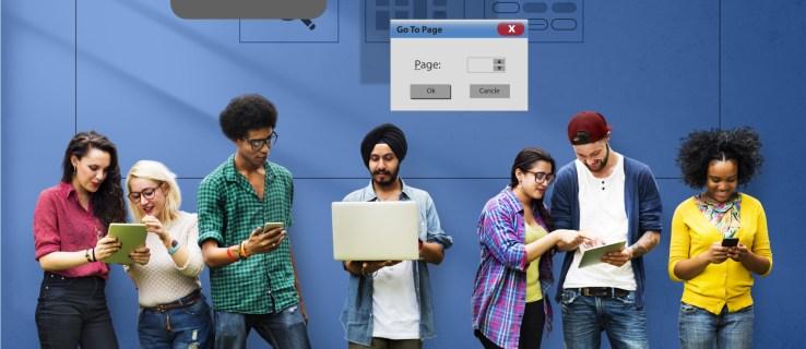 Fujitsu tiene como objetivo capacitar a los estudiantes para una carrera en seguridad cibernética