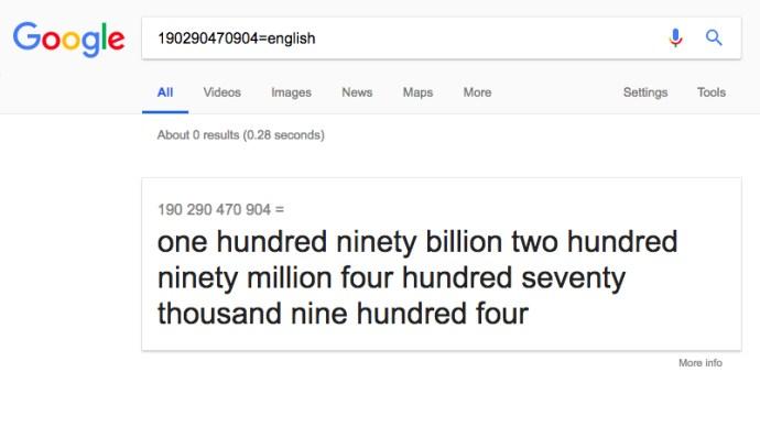 google_turns_20