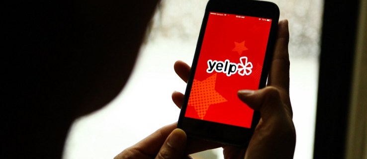 How To Delete a Business from Yelp