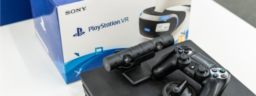 how_to_set_up_psvr