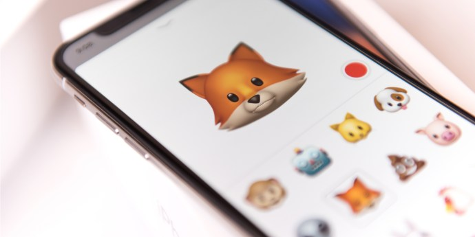 ios_12_animoji