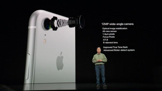 iphone-xr-camera-specs
