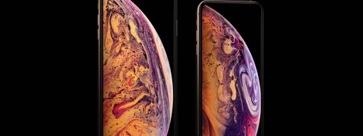 iphone_xs_vs_vs_max_