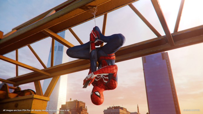 marvel_spider-man_ps4_tips_and_tricks_1
